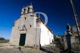 Igreja de Nossa Senhora dos Reis de Lamalonga (1767)