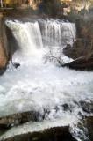 Cascatas do Alviela
