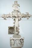 Cruzeiro de Nossa Senhora da Glória (MN)