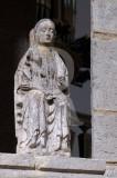 Sé Catedral de Aveiro (MN)