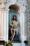 Igreja da Misericórdia de Aveiro (IIP)