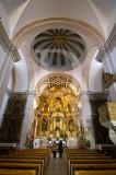 MONUMENTOS DE AVEIRO - Igreja do Convento do Carmo