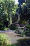 Quinta do Monteiro-Mor