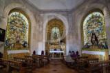 Capela de São Gonçalinho (Homol. - IIP)