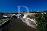 Ponte Rodoviária de Cheleiros