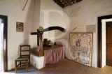 Casa Memorial Humberto Delgado (IIM)