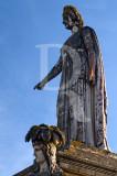 A Rainha D. Maria I e os 4 Continentes, por João José de Aguiar