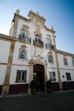 Casa da Viscondessa do Espinhal (IIP)