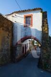 Casa do Arco (Imóvel de Interesse Municipal)