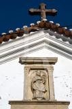 Igreja paroquial de Vilarinho (IIP)