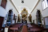 Igreja de Nossa Senhora da Assunção