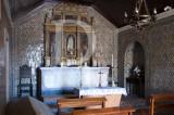 Capela de São Brás (IIM)