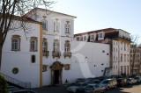 Colégio de São Jerónimo (Monumento Nacional)