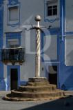 Pelourinho de Arraiolos (Monumento Nacional)