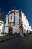 Igreja da Misericórdia de Arraiolos (MIP)