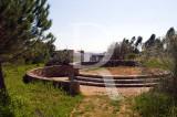 Ruínas do Convento de São Cucufate (Monumento Nacional)
