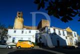 Antigos Paços do Concelho e Castelo (IIP)