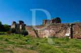 Castelo de Mourão (IIP)