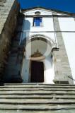 Igreja de Nossa Senhora da Purificação (IIP)