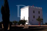 Torre do Esporão (IIP)