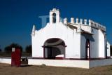 Capela de Nossa Senhora dos Remédios (IIP)