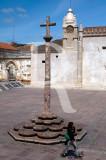Cruzeiro do Largo de Jesus (MN)