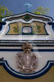 Fontanário em Vila Nogueira de Azeitão (IIM)