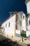 Igreja da Misericórdia de Alenquer (IIP)