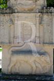 Padrão da Ponte do Espírito Santo (IM)