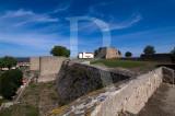 Fortaleza de Abrantes