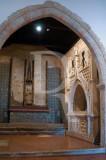 Igreja de Santa Maria do Castelo (MN)