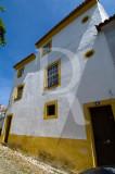 Casa na Rua da Boga (Condes de Abrantes), 42 - 44 (IIM)
