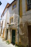 Casa na Rua dos Oleiros (do Brasil), 53 (Imóvel de Interesse Municipal)