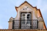Casa na Rua do Outeiro, 47 (IIM)
