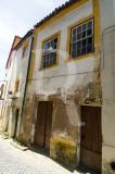 Casa na Rua dos Oleiros (do Brasil), 55 (Imóvel de Interesse Municipal)