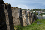 Conjunto de Pilares na Margem Esquerda do Rio Tejo (IIP)