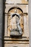 Igreja Paroquial de Tancos (IIP)