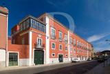 Palácio de Xabregas (Imóvel de Interesse Público)