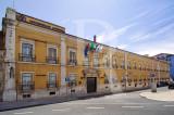 Palácio dos Condes de Redondo (Imóvel de Interesse Público)
