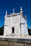 Capela de São Jerónimo (MN)