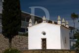 Capela do Santo Cristo (Imóvel de Interesse Público)