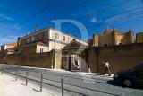 Convento de Nossa Senhora do Bom Sucesso (Imóvel de Interesse Público)