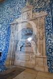 Túmulo de D. João de Noronha, o Moço (Monumento Nacional)