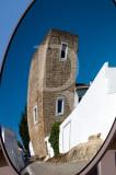 Torre dos Lajeitas (IIP)