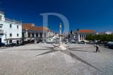 Praça do Pelourinho