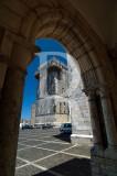 Torre dos Três Reis