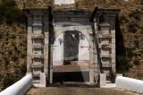 As Portas de Estremoz