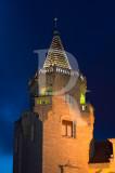 Torre de São Sebastião  (IIP)