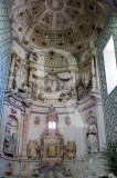 Igreja de Santa Maria de Alcáçova