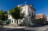 Casa da Rua de Sá, n.º 3 e 5 (Imóvel de Interesse Municipal)